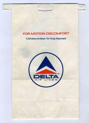 delta-bb-2.jpg